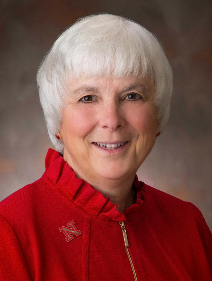 Marjorie Kostelnik