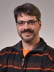 Stephen Panarelli