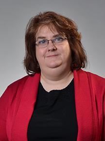 Kathrine Schwartman